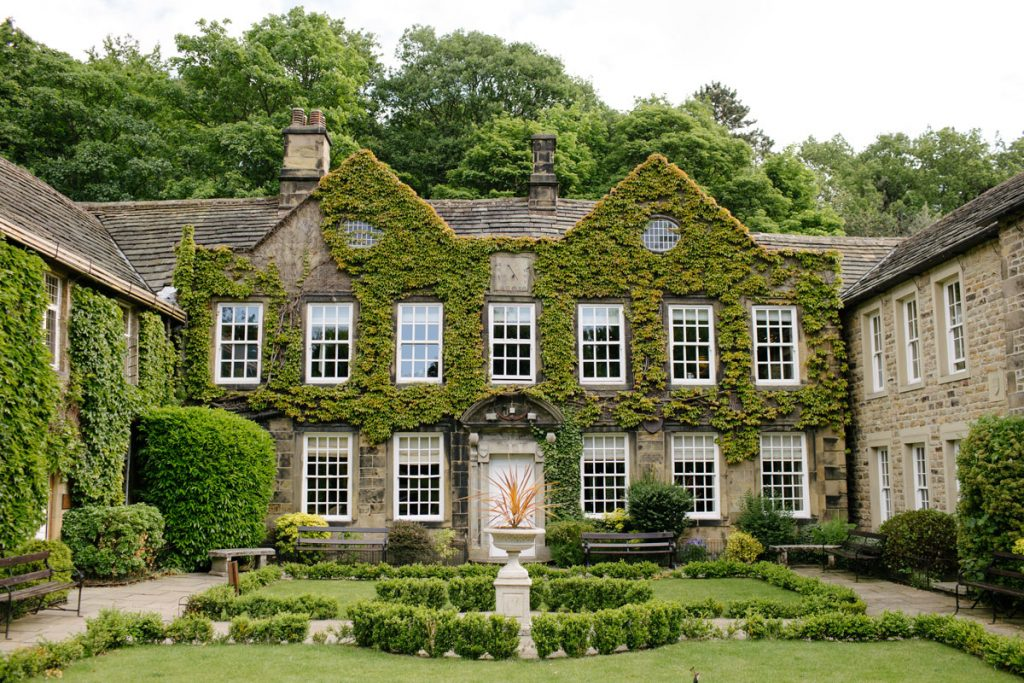 Wedding Venue Exterior Stately Home   Simply  Stunning Styled Shoots for your Wedding Venue    Zoe Binning Ltd. Wedding Venue Business Manager & Welsh Wedding Consultant