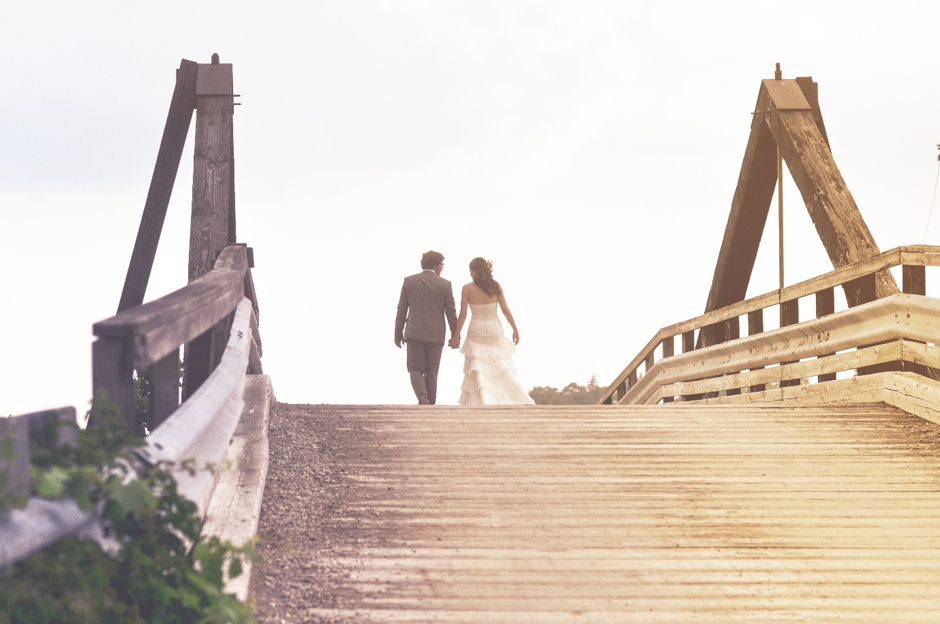 Bride & Groom walking into distance   Simply Stunning Styled Shoots for your Wedding Venue    Zoe Binning Ltd. Wedding Venue Business Manager & Welsh Wedding Consultant